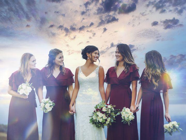 Tmx Cs 14 51 48668 161246558026962 Petaluma, CA wedding photography