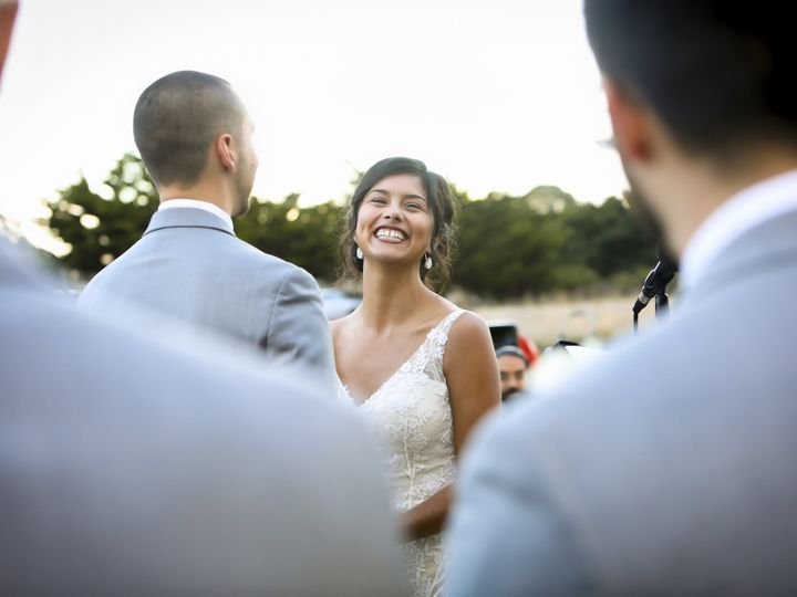 Tmx Cs 28 51 48668 161246557993442 Petaluma, CA wedding photography