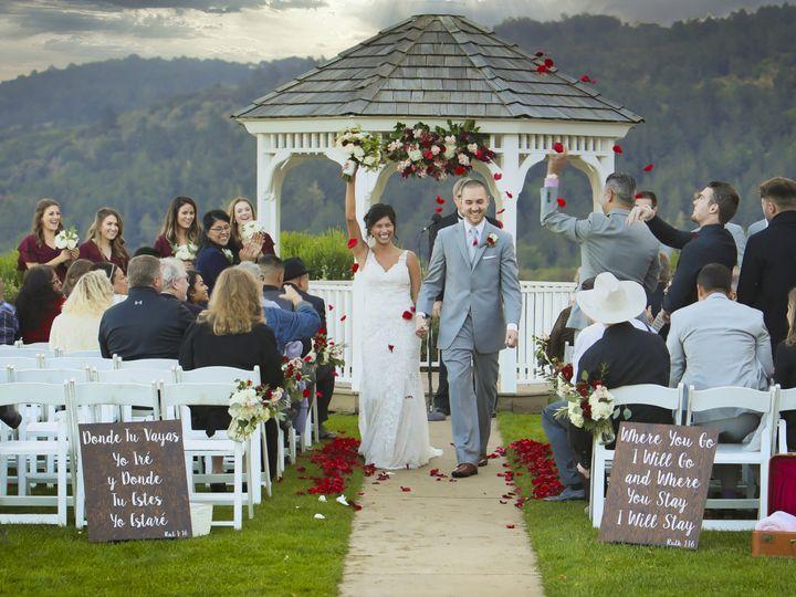 Tmx Cs 32 51 48668 161246558852928 Petaluma, CA wedding photography