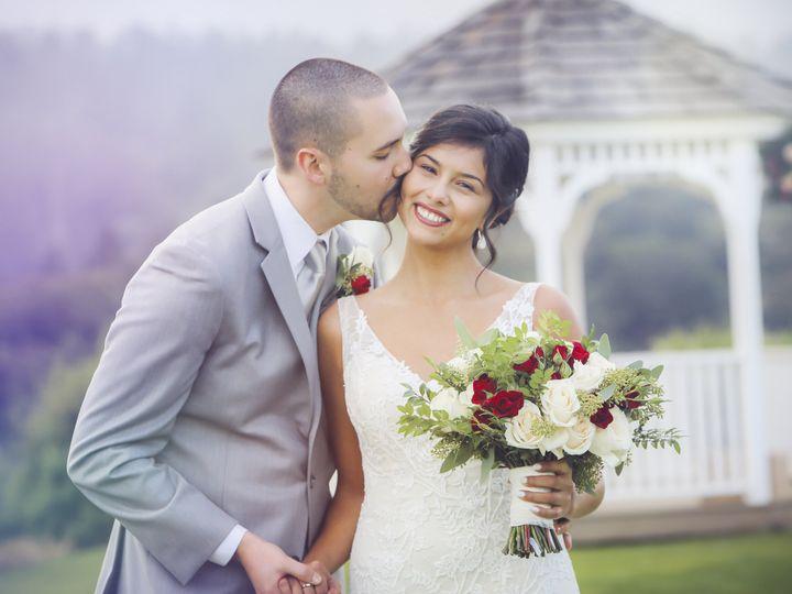 Tmx Cs 8 51 48668 161246557074890 Petaluma, CA wedding photography