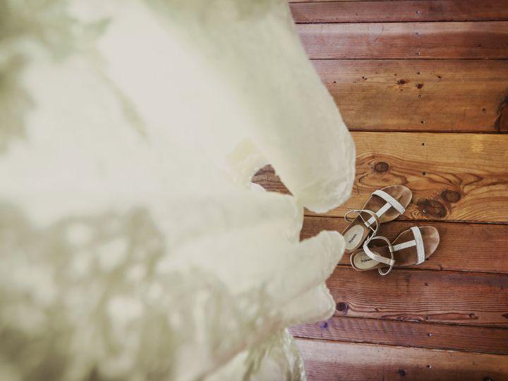 Tmx Dd 1 51 48668 161246560252398 Petaluma, CA wedding photography