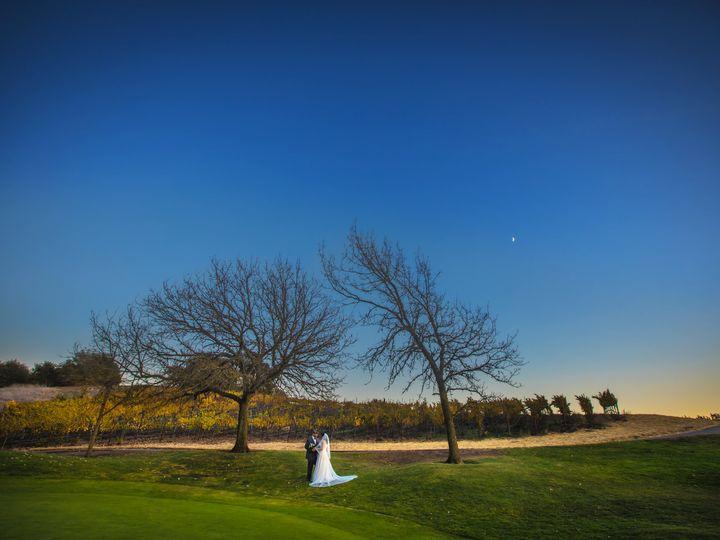 Tmx Eb 356 51 48668 160702951058335 Petaluma, CA wedding photography