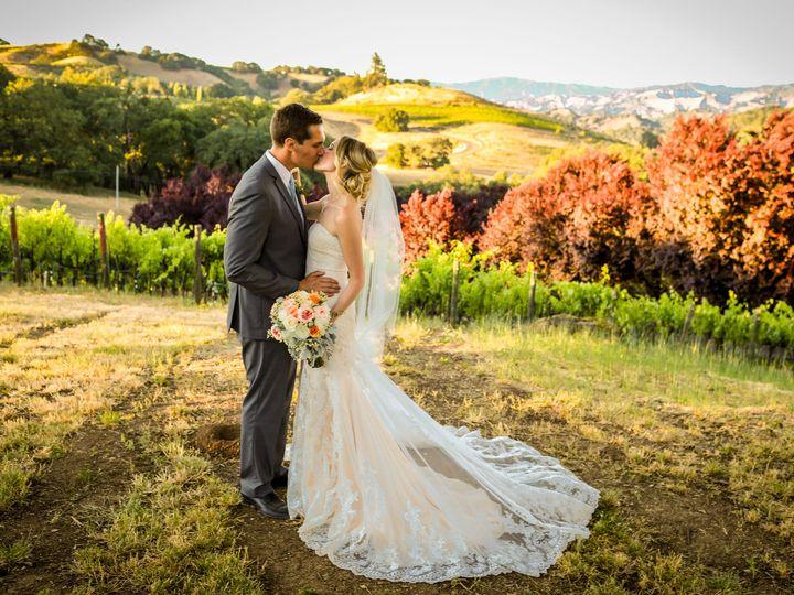Tmx Img 3795 51 48668 160718584193314 Petaluma, CA wedding photography