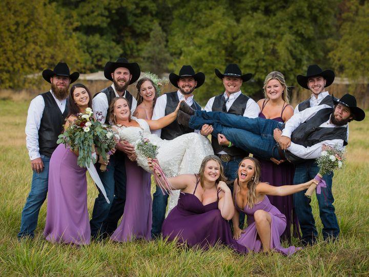 Tmx Jd 512 51 48668 160718598679463 Petaluma, CA wedding photography