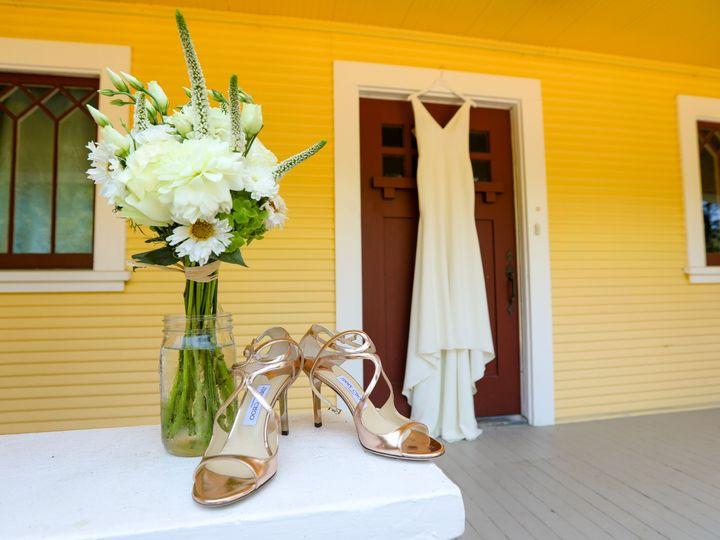 Tmx Ld006 51 48668 159191884146234 Petaluma, CA wedding photography