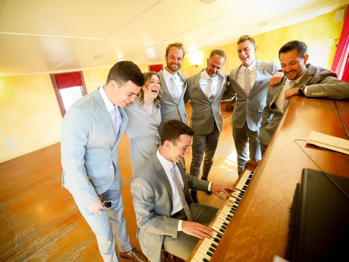 Tmx Ld231 51 48668 159191884437027 Petaluma, CA wedding photography
