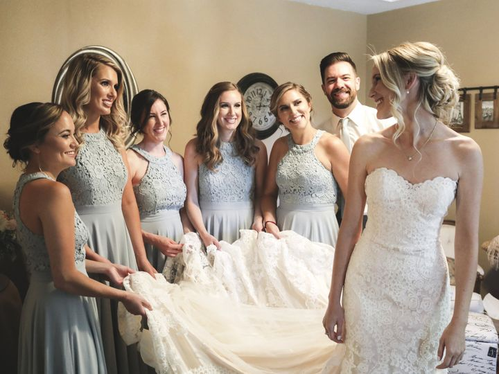 Tmx Lk0066 51 48668 161246560197922 Petaluma, CA wedding photography