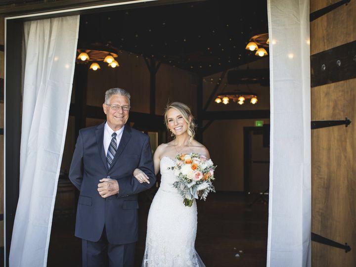 Tmx Lk0259 51 48668 161246561164891 Petaluma, CA wedding photography