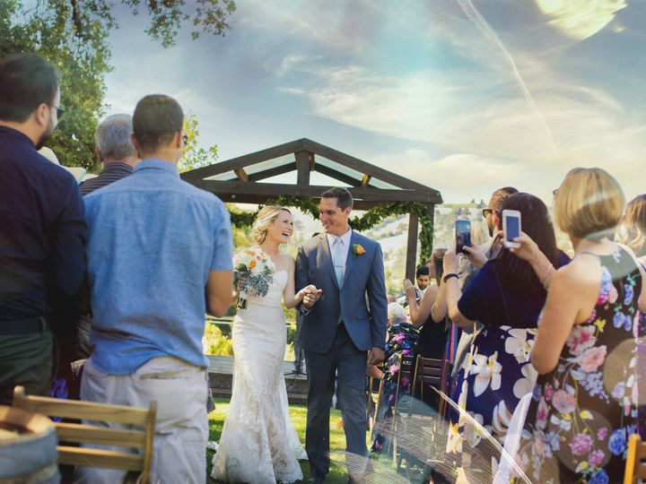 Tmx Lk0338 51 48668 161246560858928 Petaluma, CA wedding photography
