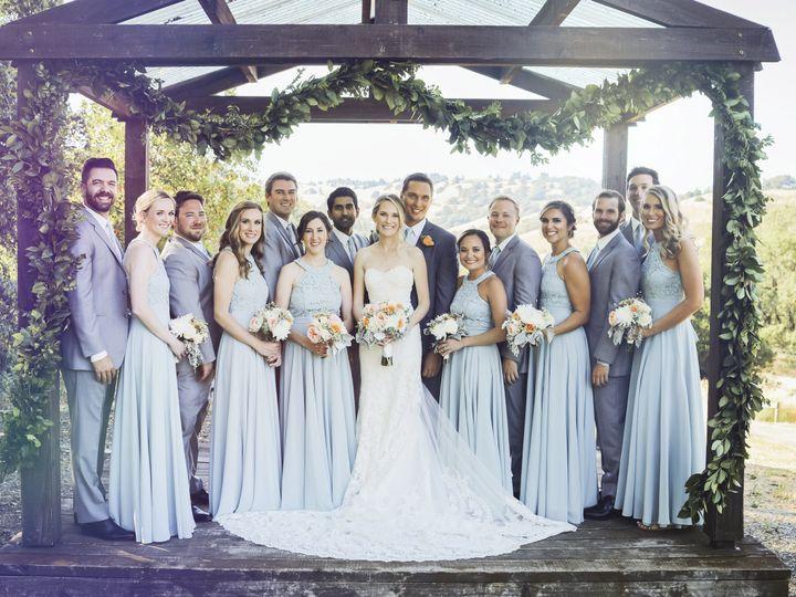 Tmx Lk0421 51 48668 161246560148923 Petaluma, CA wedding photography