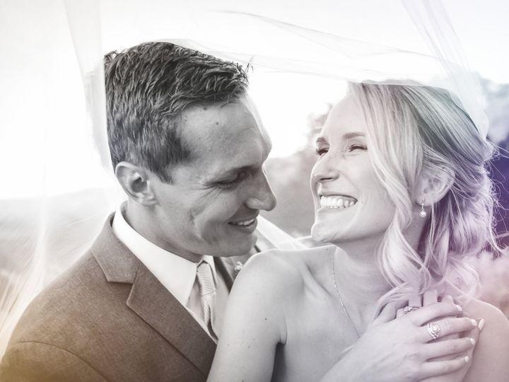 Tmx Lk0602 51 48668 161246560911291 Petaluma, CA wedding photography