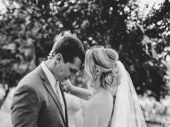 Tmx Lk0632 51 48668 161246559898930 Petaluma, CA wedding photography