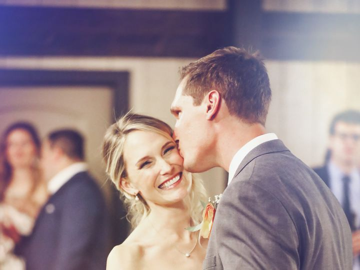 Tmx Lk1103 51 48668 161246561197747 Petaluma, CA wedding photography