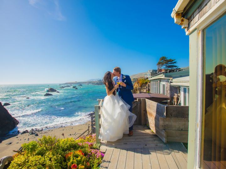 Tmx Pn 313 51 48668 159191891416366 Petaluma, CA wedding photography