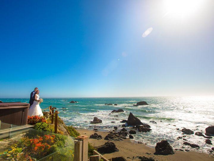 Tmx Pn 330 51 48668 159191891491885 Petaluma, CA wedding photography