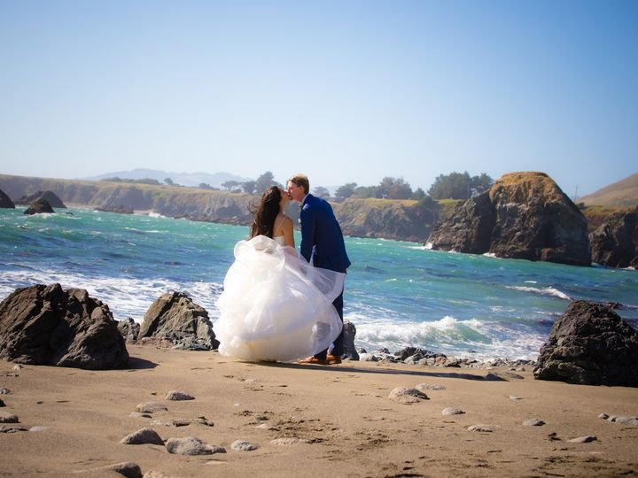 Tmx Pn 351 51 48668 159191891551376 Petaluma, CA wedding photography