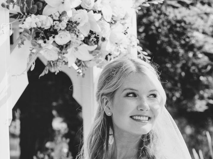 Tmx Ss129 51 48668 161246560476834 Petaluma, CA wedding photography