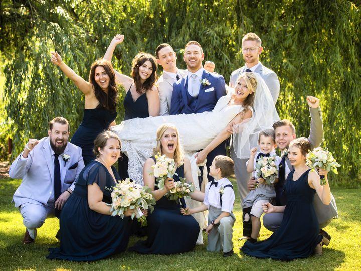 Tmx Ss166 51 48668 161246562343770 Petaluma, CA wedding photography