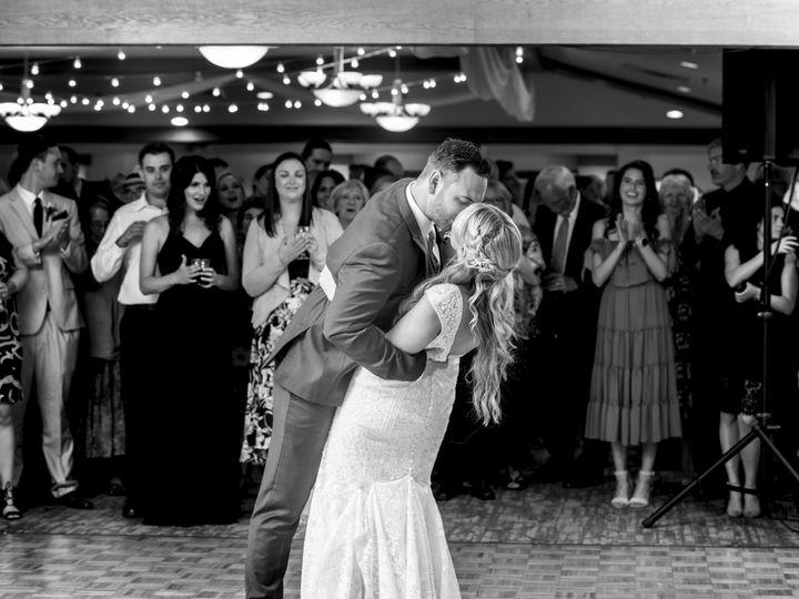 Tmx Ss499 51 48668 161246563390767 Petaluma, CA wedding photography