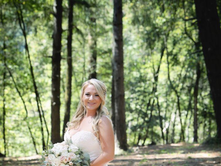 Tmx Untitled 146 51 48668 161246564445983 Petaluma, CA wedding photography