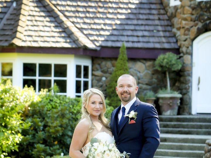 Tmx Untitled 472 51 48668 161246565961857 Petaluma, CA wedding photography
