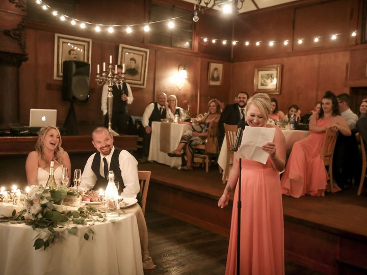 Tmx Untitled 721 51 48668 161246566022539 Petaluma, CA wedding photography