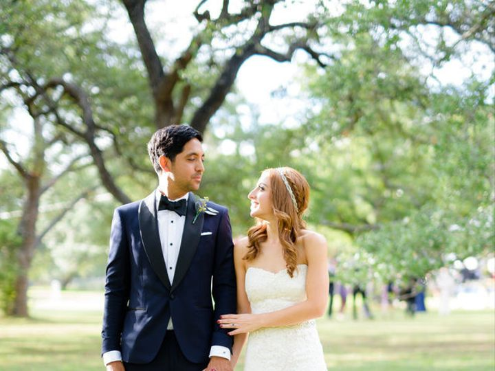 Tmx 1528613237 C3d6db30cbba4977 1528613236 F3e6d6590af323da 1528613232263 2 82 Round Rock, TX wedding venue