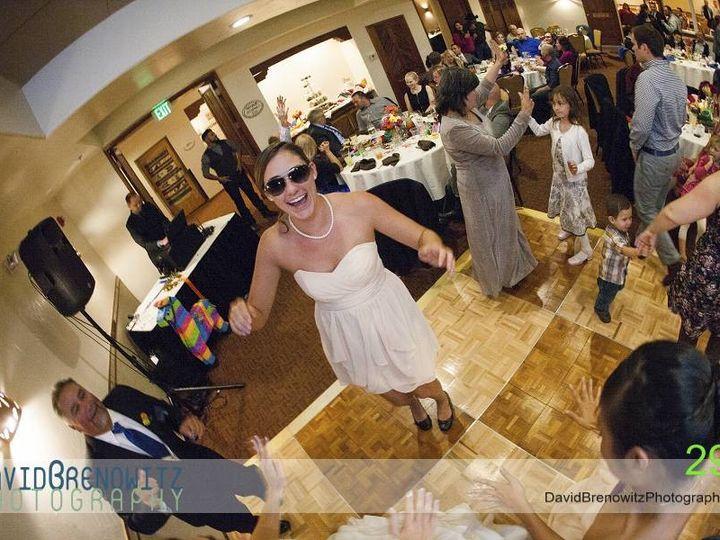 Tmx 1415892339075 1  Arapahp Dancing Golden, CO wedding venue