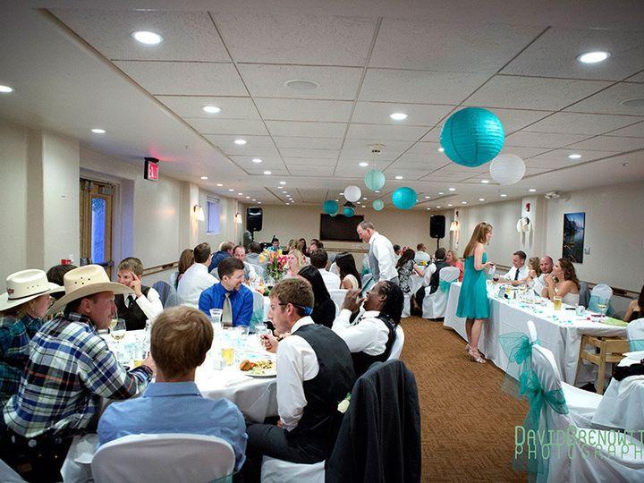 Tmx 1415892372146 4  Kokopelli Wedding  60 Ppl Golden, CO wedding venue