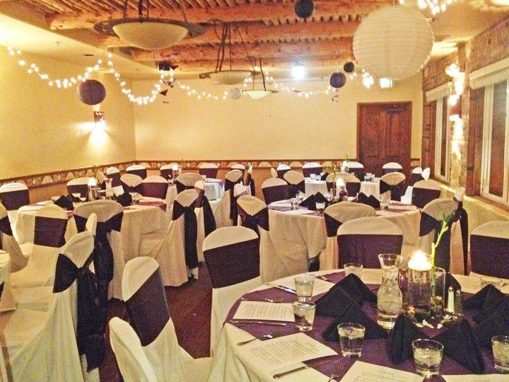 Tmx 1415892389096 2  Del Rio Reception Seating Golden, CO wedding venue