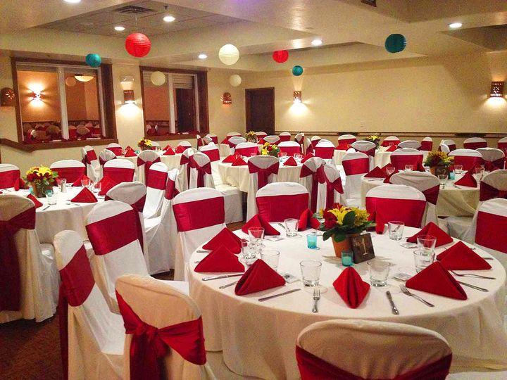 Tmx 1415892486235 3  Arapaho  Del Rio  140 People Golden, CO wedding venue