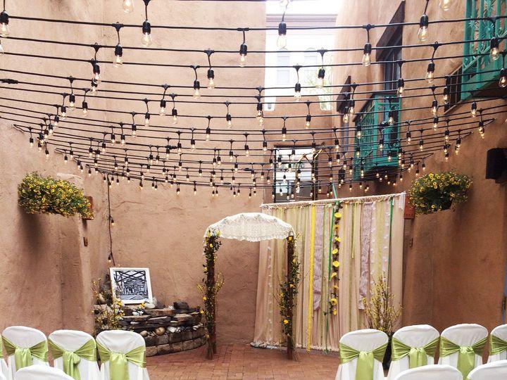 Tmx 1457574684311 5  Kokopelli Ceremony 1 Golden, CO wedding venue