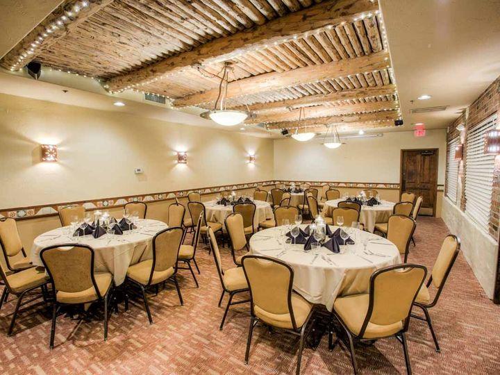 Tmx 1457574964435 1  Del Rio Room Golden, CO wedding venue