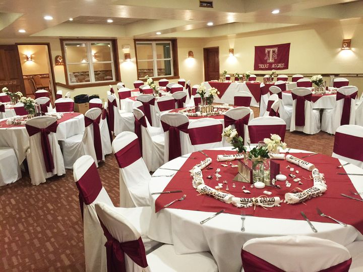 Tmx 1457575128857 1  Arapaho Room Reception Golden, CO wedding venue