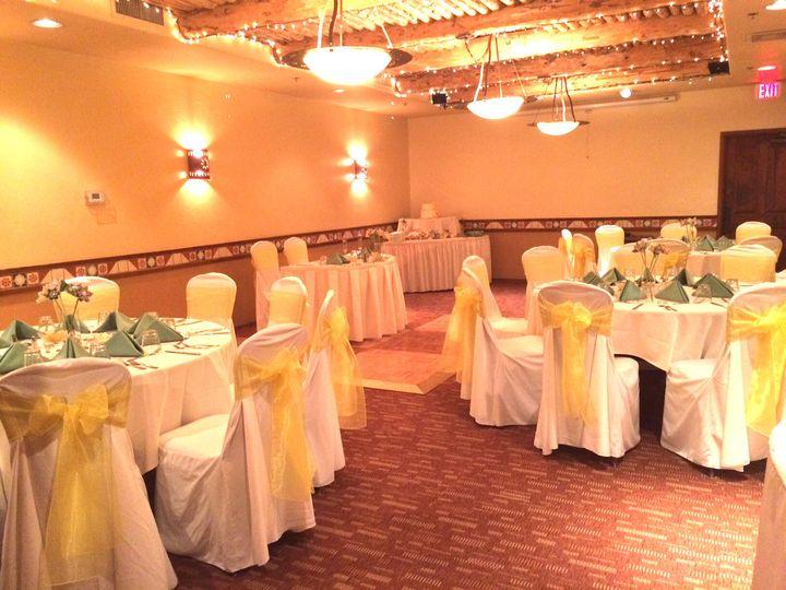 Tmx 1457575162962 2  Del Rio Small Wedding Golden, CO wedding venue