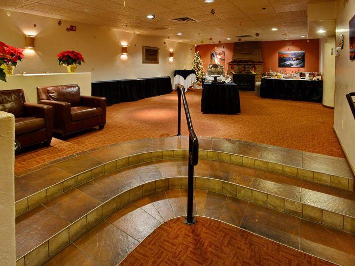 Tmx 1457575186227 3  Lakota Lounge 3 Golden, CO wedding venue