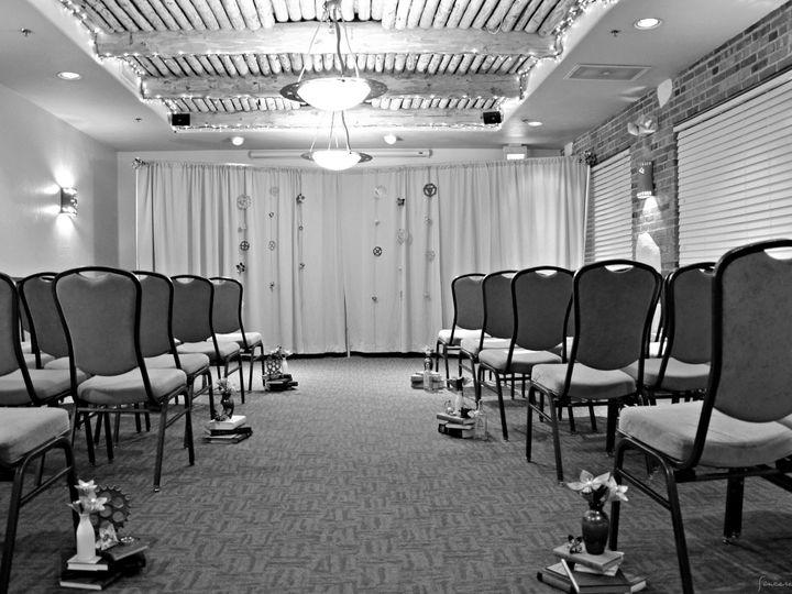 Tmx 1458924532820 2  Del Rio Ceremony Golden, CO wedding venue