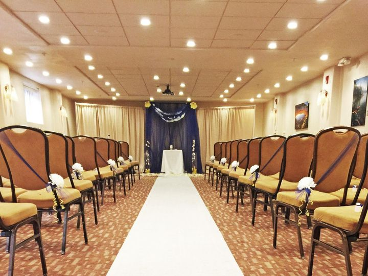 Tmx 1458924630878 5  Kokopelli Ceremony 100 People Golden, CO wedding venue