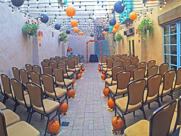 Tmx 1458924630942 5  Kokopelli Ceremony 80 People Golden, CO wedding venue