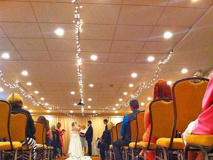 Tmx 1458924781700 4  Kokopelli Ceremony  120 People Golden, CO wedding venue