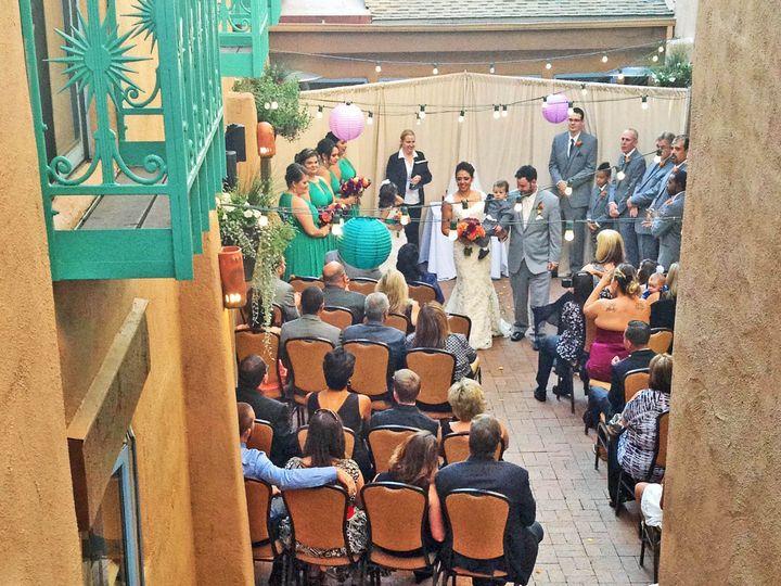Tmx 1458924788940 5  Kokopelli Ceremony  52 People Golden, CO wedding venue