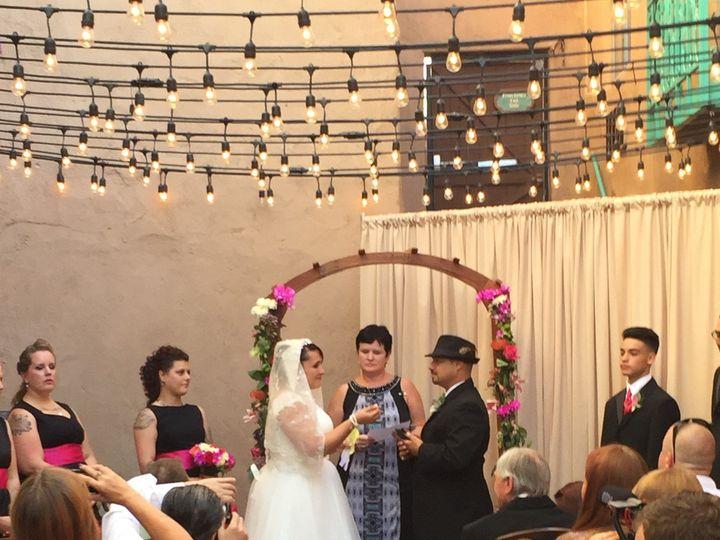 Tmx 1458925055331 Img6609 Golden, CO wedding venue