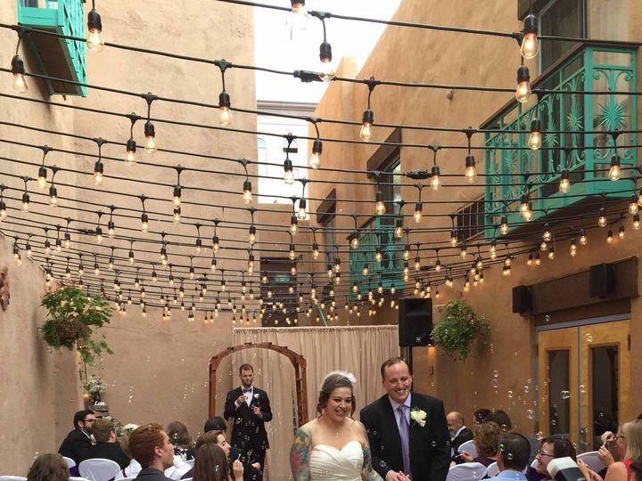 Tmx 1458925628330 Img6866 Golden, CO wedding venue