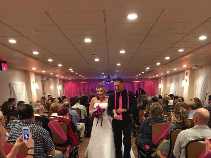 Tmx 1458925953230 Img7434 Golden, CO wedding venue