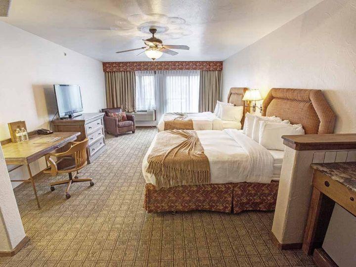 Tmx 1458926149210 Rooms  Fhqq 1 Golden, CO wedding venue