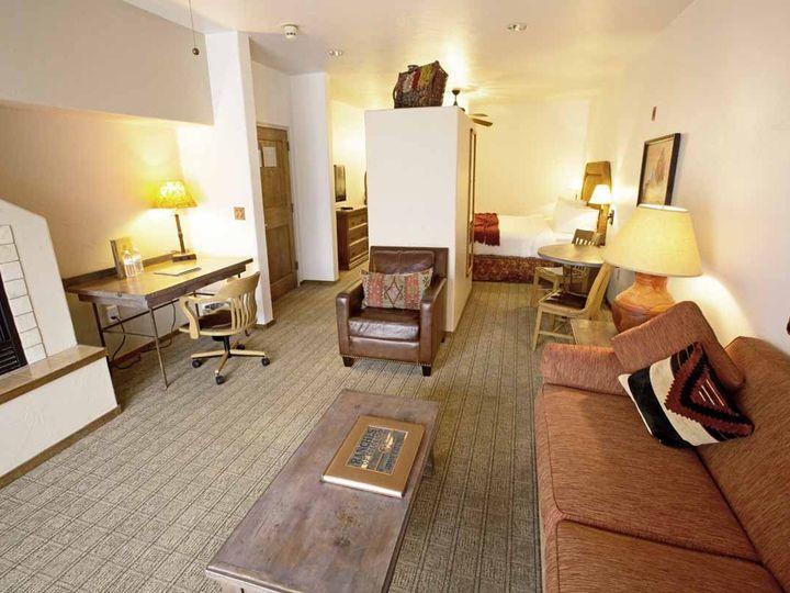Tmx 1458926154388 Rooms  Njrs 1 Golden, CO wedding venue