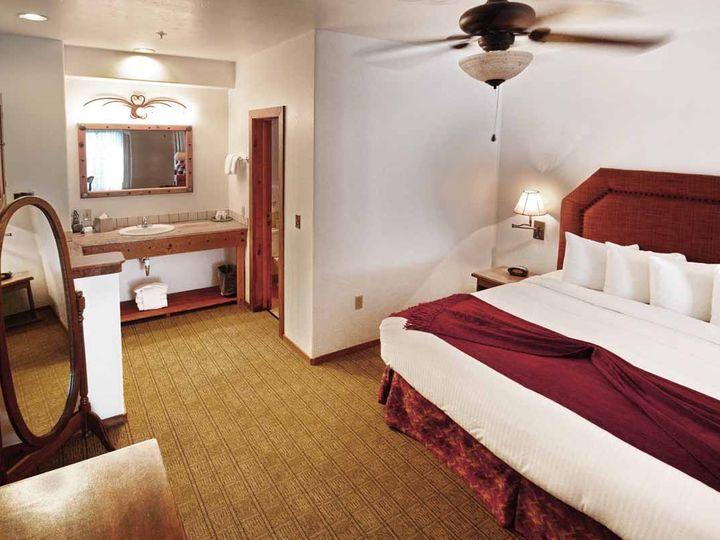 Tmx 1458926160267 Rooms  Njrs 2 Golden, CO wedding venue