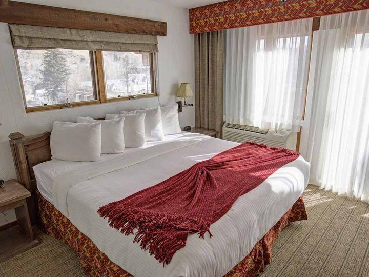 Tmx 1458926171852 Rooms  Sfes 2 Golden, CO wedding venue