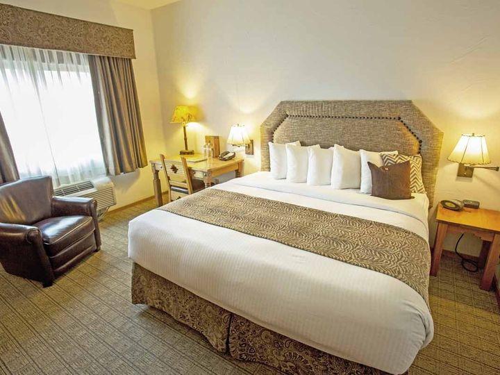 Tmx 1458926188629 Rooms  Trdk 1 Golden, CO wedding venue