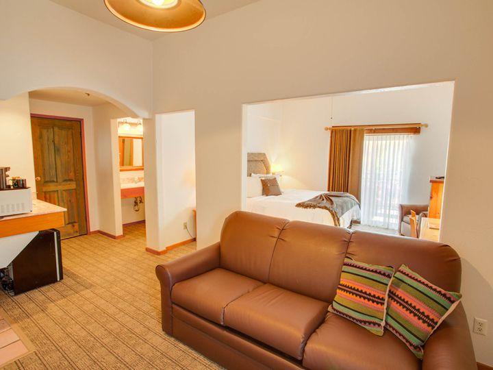 Tmx 1458926194628 Rooms  Trdms 1 Golden, CO wedding venue